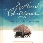 Wiseman, Fuller & Cameron – An Amish Christmas