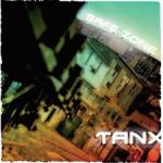 TANX – Safe Zone