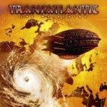 Transatlantic – The Whirlwind