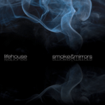 Lifehouse – Smoke & Mirrors