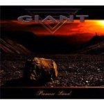 Giant – Promise Land