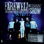 Delirious? – Farewell Live in London (2CD/DVD/Blu-ray)