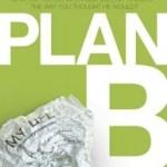 Pete Wilson – Plan B
