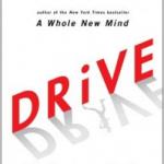 Daniel Pink – Drive, de verrassende waarheid over wat ons motiveert