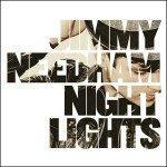 Jimmy Needham – Nightlights