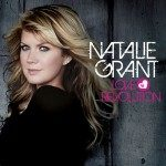 Natalie Grant – Love Revolution