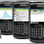 BlackBerry updates oktober 2010 – 2