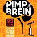 Thijs Hannaart – Pimp je brein
