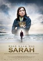 haar naam was sarah film