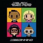 Black Eyed Peas – The Beginning