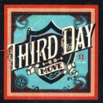 Third Day – Move