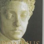 Paul Maier – Pontius Pilatus