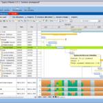 Online projectmanagement ondersteuning met PlanningForce Express Planner en SmartSheet