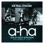 A-ha – Ending on a High Note The Final Concert