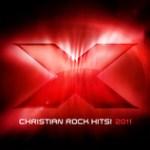Diverse artiesten – X 2011