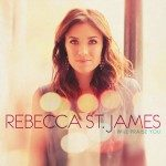Rebecca St. James – I Will Praise You