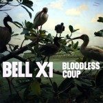 Bell X1 – Bloodless Coup