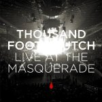 Thousand Foot Krutch – Live At The Masquerade