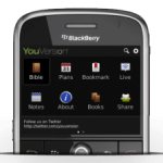 BlackBerry updates juni 2011 – 2