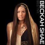 Beckah Shae – Destiny