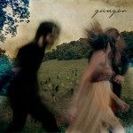 Gungor – Ghosts Upon The Earth