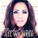 Rachael Lampa – All We Need