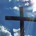 Herziening sociaal evangelie