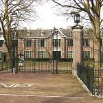 Open dag FPC Veldzicht in Balkbrug