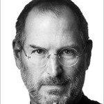 Walter Isaacson – Steve Jobs de biografie