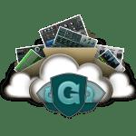 Gobbler versus Dropbox