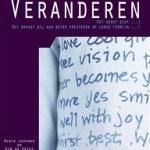 Rudie Jansman & Kim de Vries – Succesvol veranderen