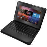 BlackBerry PlayBook updates mei 2012