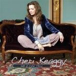 Cheri Keaggy – So I Can Tell