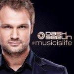 Dash Berlin – #musicislife