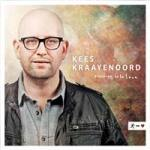 Kees Kraayenoord – Running Into Love