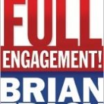 Brian Tracy  – Full Engagement!: Inspire, Motivate, and Bring Out the Best in Your People