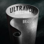 Ultravox – Brilliant