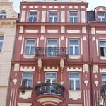 Kuren in Karlovy Vary