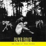 Paper Route – The Peace Of Wild Things