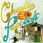 Charlie Peacock – No Man's Land