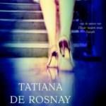 Tatiana de Rosnay – Het appartement