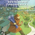 State of the World 2012 – New Approaches for Sustainable Prosperity