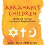 Kelly James Clark – Abraham's Children