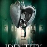 Ted Dekker – Identity