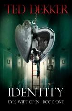 Ted Dekker Identity