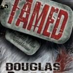 Douglas R. Brown – Tamed