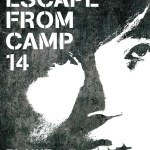 Blaine Harden – Escape From Camp 14