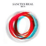 sanctus real run