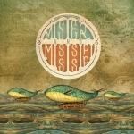 Mister & Mississippi – Mister & Mississippi