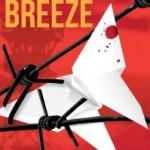 Douglas Wynne – Steel Breeze
